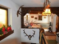 Chalet Zoller inclusief catering-9