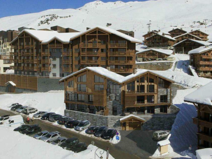 chalet-appartement-chalet-2000-met-buiten-jacuzzi-6-personen