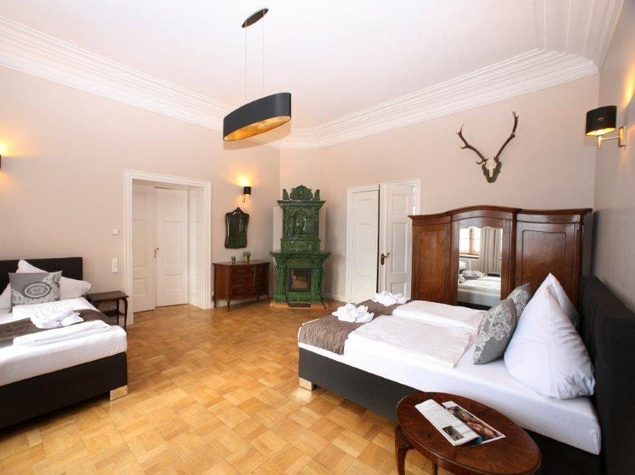 kasteel-schloss-am-see-fischhorn-combi-van-de-6-appartementen-zondag-t-m-zondag-42-personen