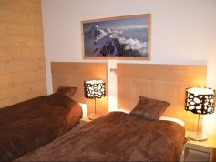 Appartement Adele  68 m²-3