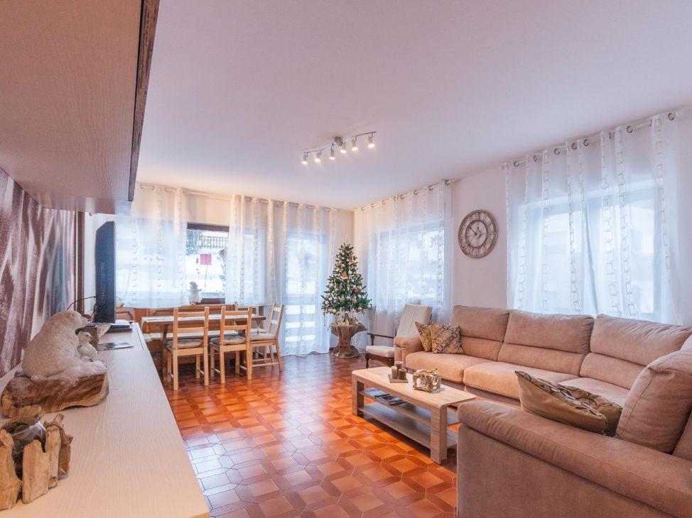 Appartement Condominio - 6 personen