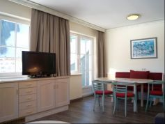 Appartement Residenza Solaris