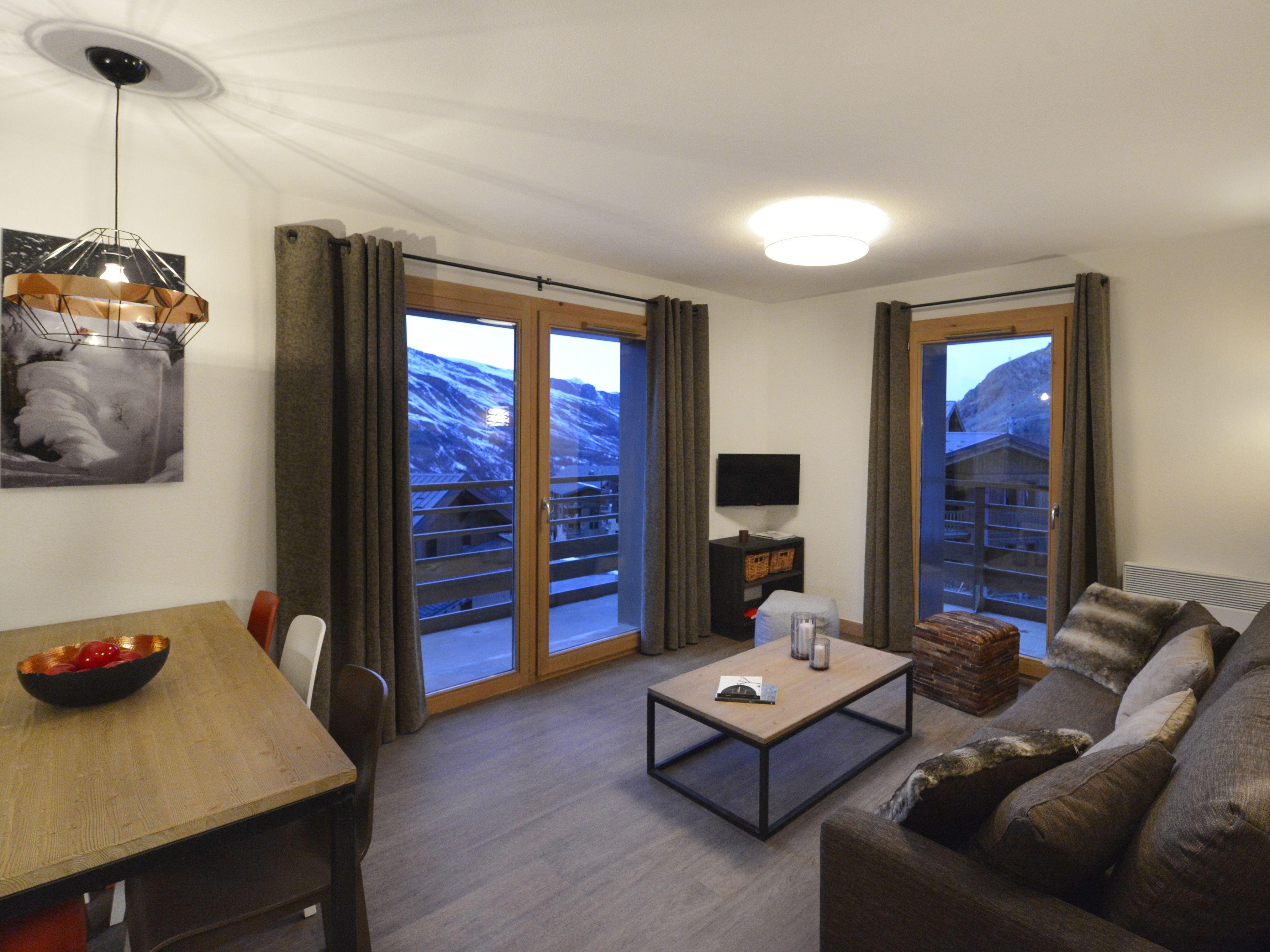 appartement-club-mmv-le-coeur-des-loges-confort-4-6-personen