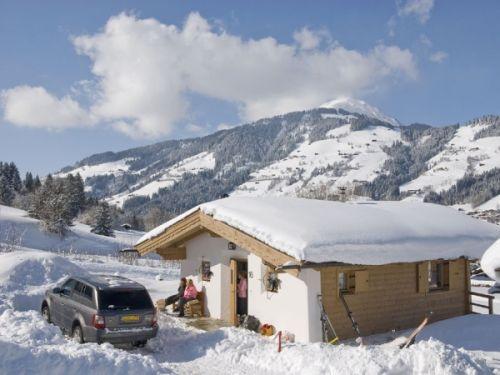 Op Travel Plus (de mooiste vakantie reizen) is alles over zuid europa te vinden: waaronder oostenrijk en specifiek Chalet Resort Brixen max. 3 volwassenen en 3 kinderen (t/m 17 jaar) - 3-6 personen (Chalet-Resort-Brixen-max-3-volwassenen-en-3-kinderen-tm-17-jaar---3-6-personen17885|2)
