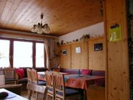 Chalet Auhof inclusief catering-21