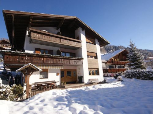 Op Reisbestemming Italie is alles over Dolomieten te vinden: waaronder Santa Cristina en specifiek Chalet Selva Panorama inclusief catering - 17-20 personen (Chalet-Selva-Panorama-inclusief-catering---17-20-personen16797)