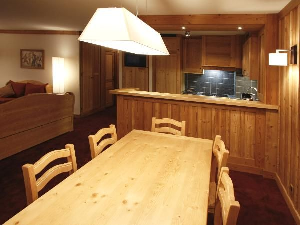chalet-appartement-residence-goleon-val-ecrins-6-personen
