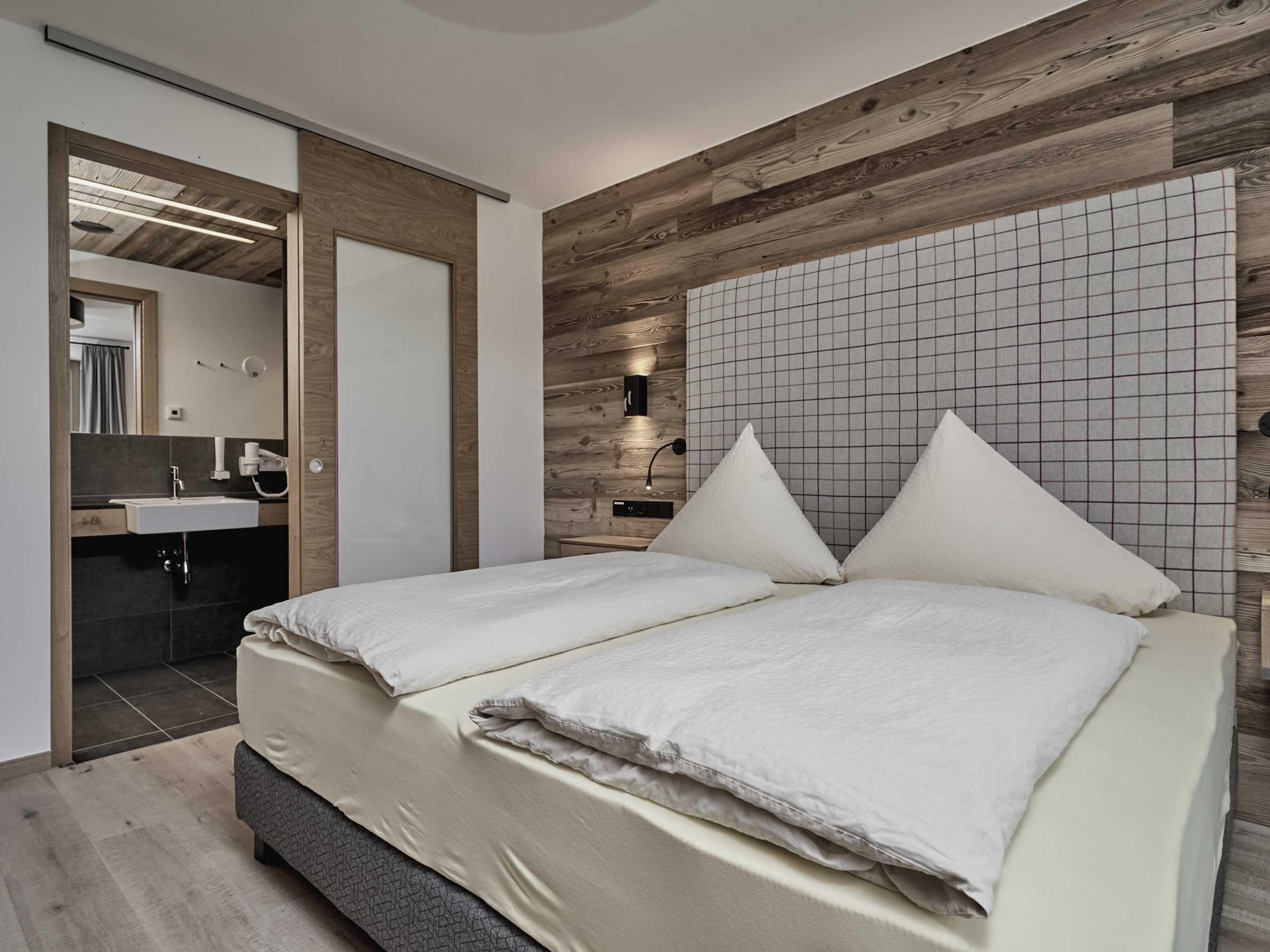 chalet-appartement-the-peak-jagd-chalet-5-personen