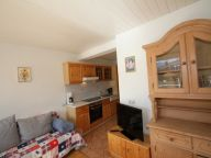 Chalet-appartement Karli Top 3