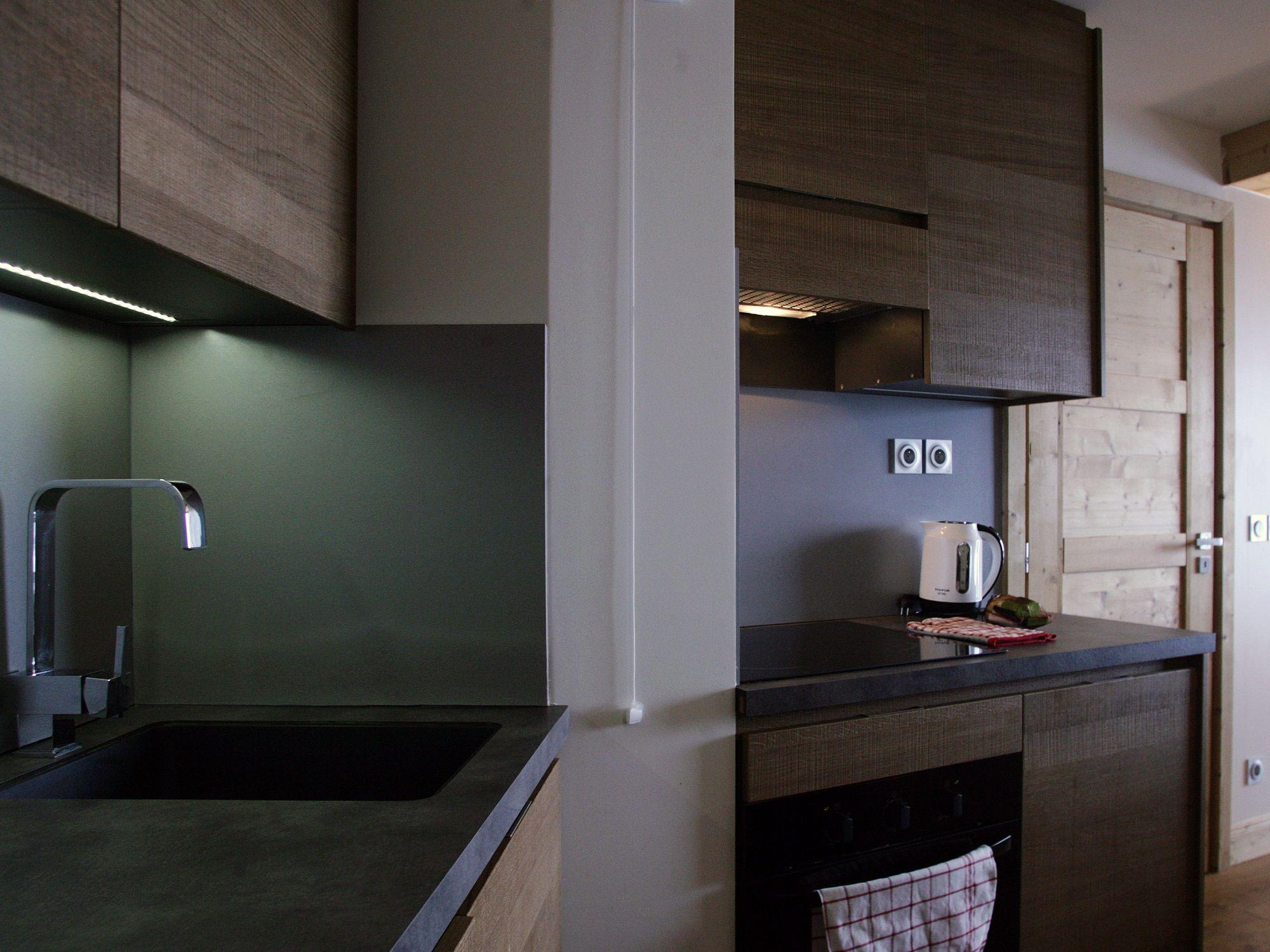 chalet-appartement-koh-i-nor-8-personen