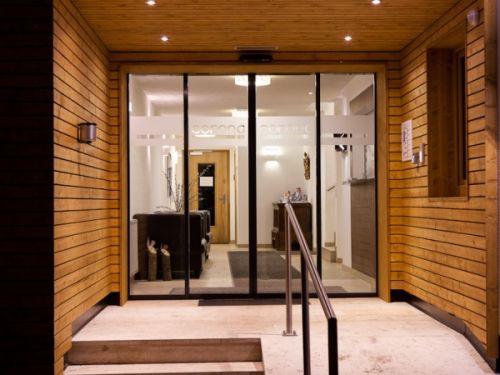 Appartement Corona - 2 personen