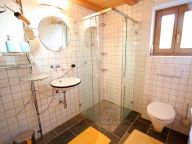 Chalet-appartement Hajenius