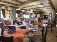 Chalet-appartement Village Montana Planton