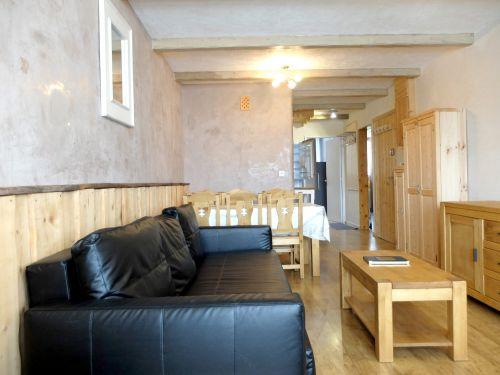 Appartement LOT 300 B - 6-8 personen