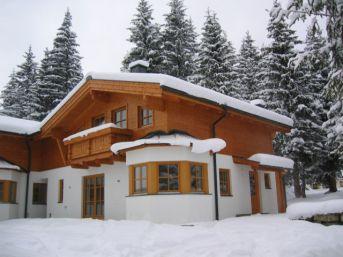 Snowise