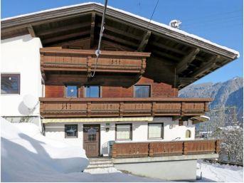 Ferienhaus Kohlstatt