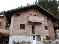 Appartement Wildbachhof-22
