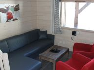Chalet-appartement Adelphine-4