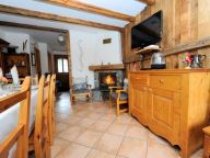Chalet Marie Gros-4