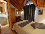 Chalet Marie Gros-6