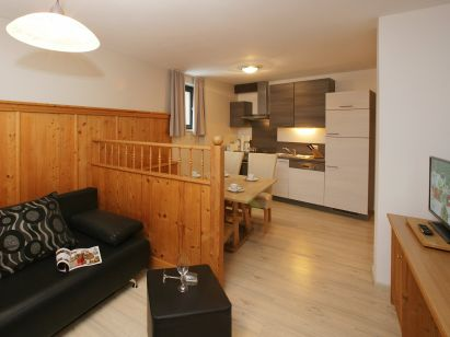 Appartement Wildbachhof combi-2