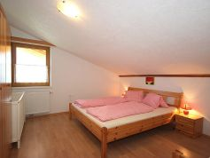 Appartement Tiefenbach