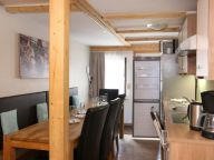 Appartement Wildbachhof-4