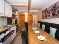 Appartement Wildbachhof-13