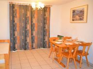 Appartement Coronilles