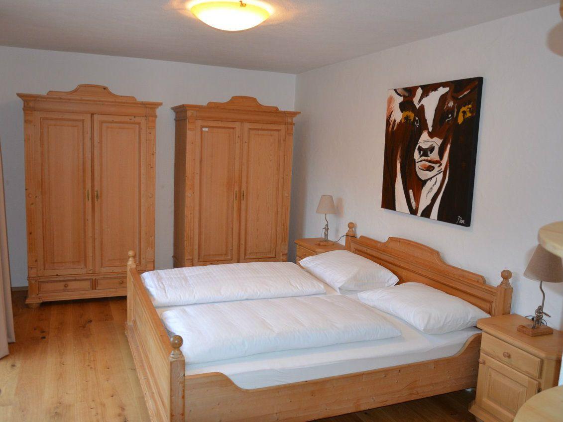 appartement-von-dusterlho-2-4-personen