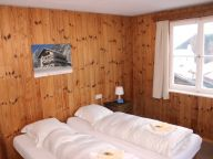 Chalet Kraxner inclusief catering