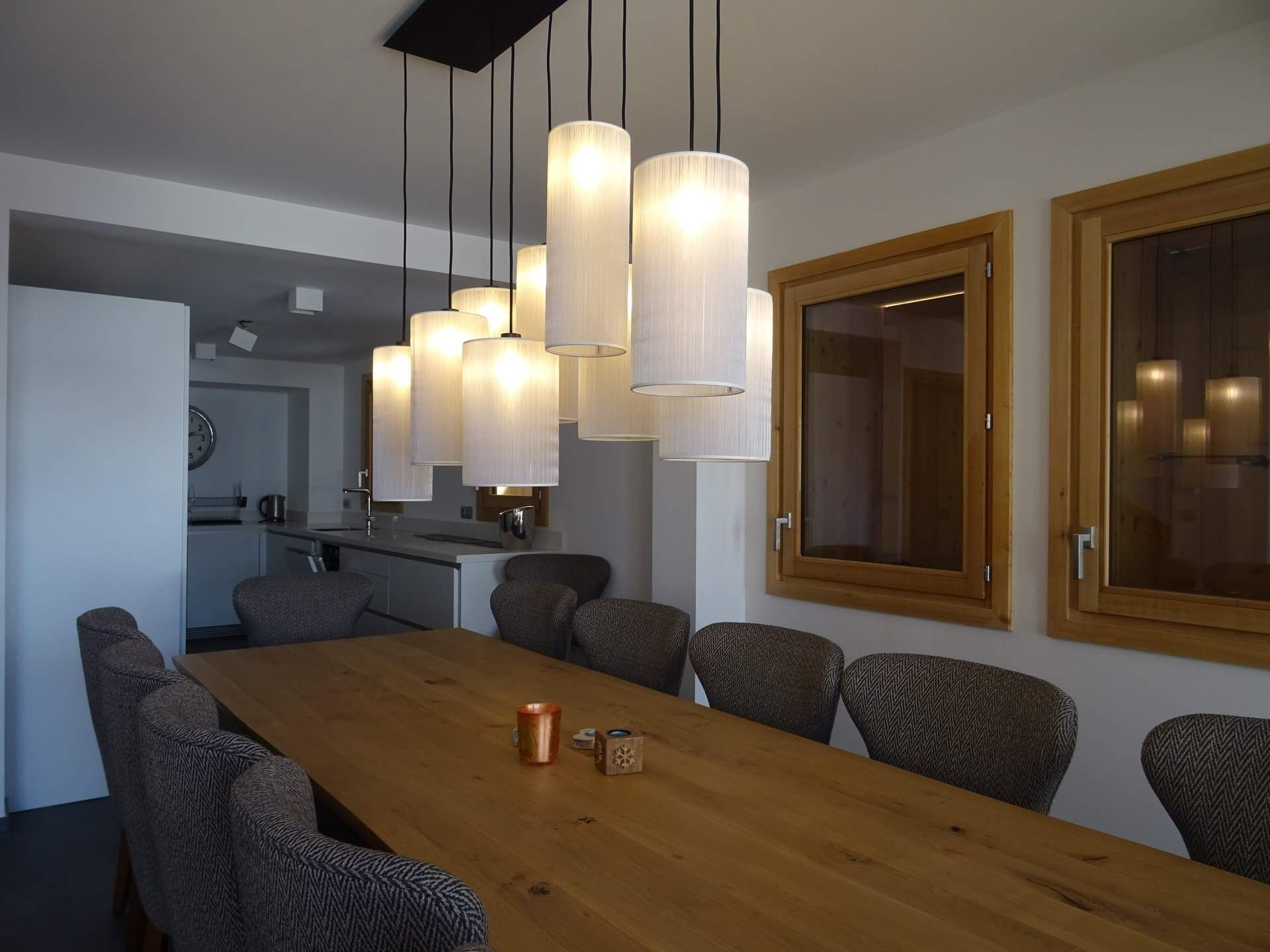 chalet-caseblanche-bouc-blanc-met-open-haard-en-sauna-12-personen
