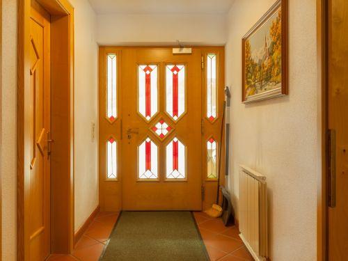 Appartement Valisera zondag t/m zondag - 2 personen