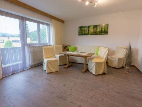 Appartement Westendorf - 4-6 personen