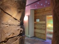 Chalet-appartement Les Balcons de Val Thorens