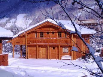 Le Passe-Temps met privé-sauna