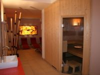 Chalet Kelle inclusief catering