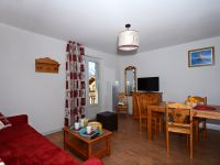 Appartement L'Ours Blanc