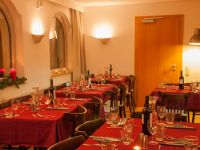 Chalet Alber inclusief catering
